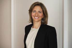 Mag. Manuela Stanek